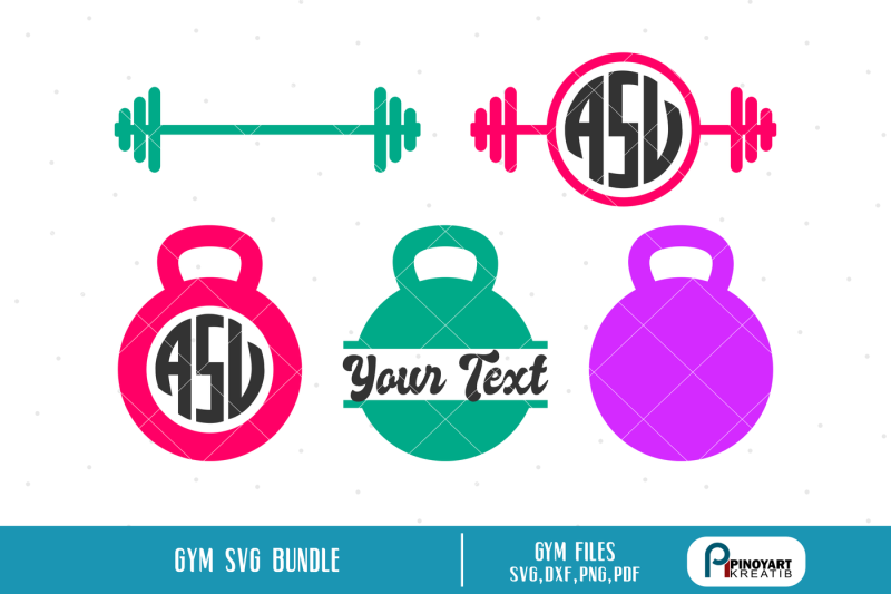 gym-svg-gym-svg-file-gym-dxf-kettlebell-svg-barbell-svg-dumbbell-svg