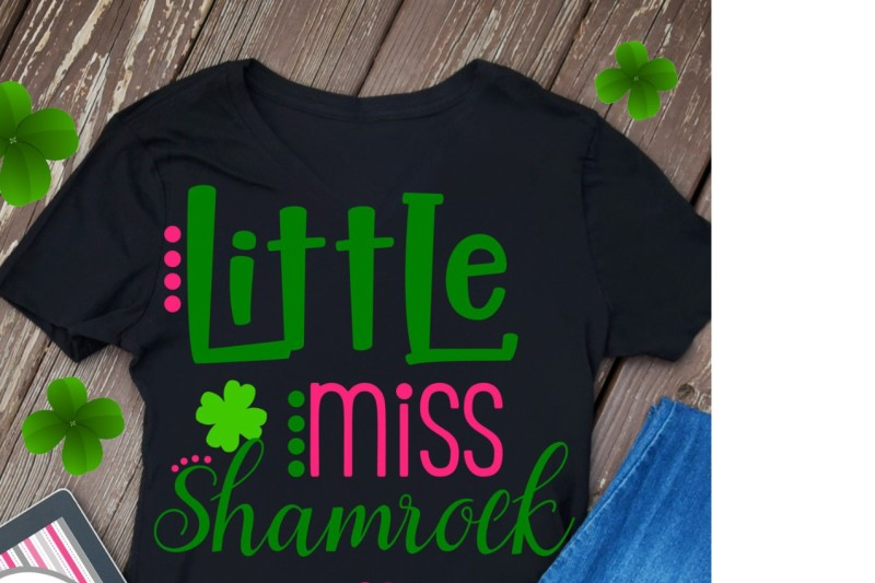 little-miss-shamrock-st-patricks-day-svg-st-pattys-day-svg-shamrock