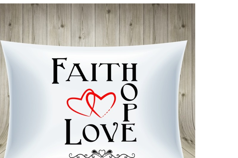 faith-svg-hope-svg-love-svg-christian-svg-jesus-svg-svg-faith-sv