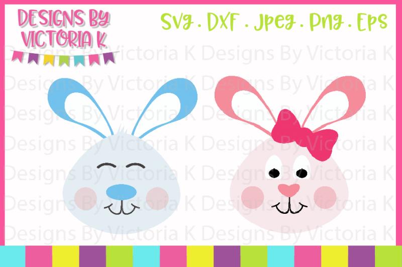 easter-svg-bunny-faces-svg-dxf-eps-files-cricut-design-space-vi