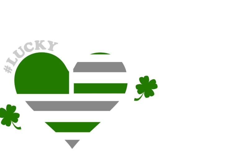 st-patricks-day-svg-svg-st-patricks-day-heart-svg-svg-heart-4-leaf