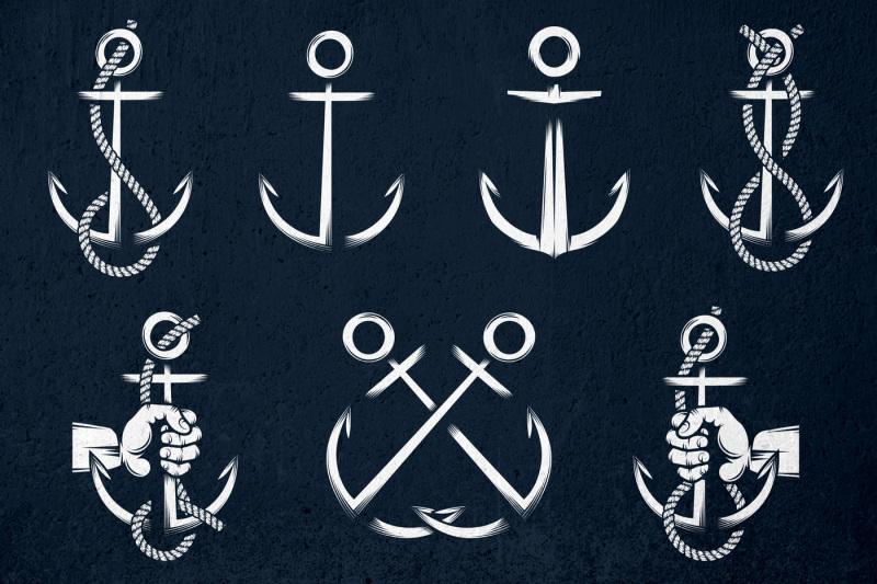 anchor-premium-emblems
