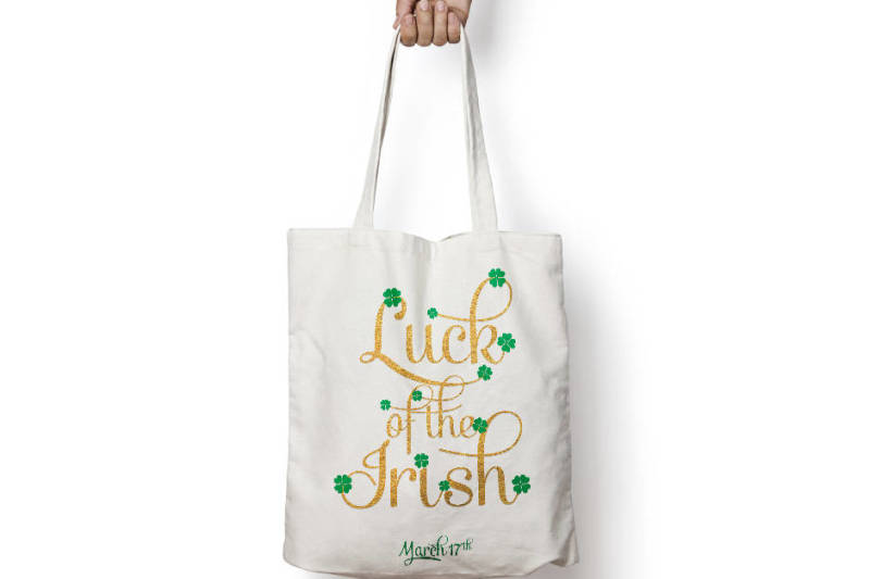 luck-of-the-irish-quote-golden-svg-jpg-png-pdf-files-for-cut-or-print