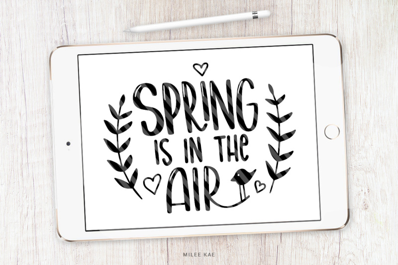 spring-svg-cutting-file-and-decal