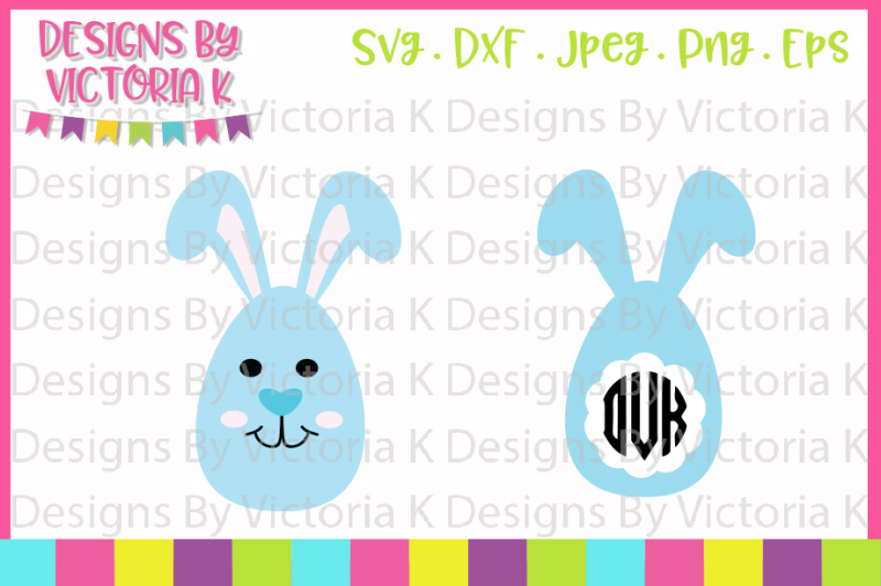 easter-svg-egg-bunnies-svg-dxf-cricut-and-silhouette-cut-files