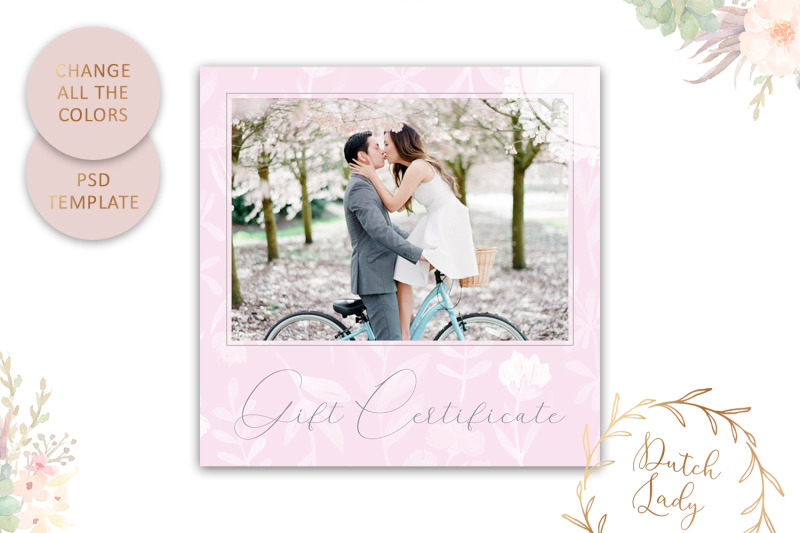 psd-photo-gift-card-template-46