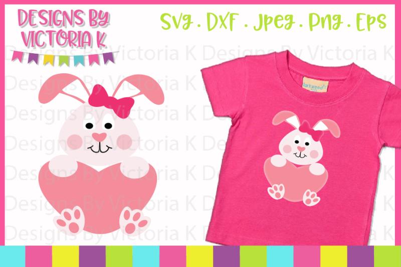easter-svg-girl-bunny-svg-dxf-eps-files-cricut-design-space-vi