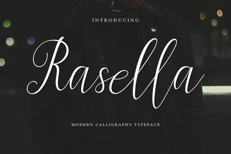 rasella-script