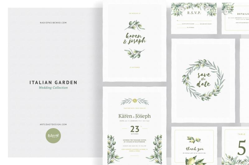 italian-garden-wedding-collection