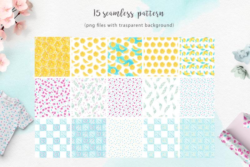 sorrento-watercolor-collection