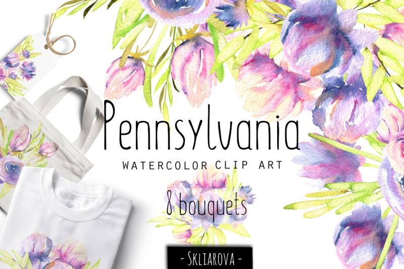 pennsylvania-8-bouquets
