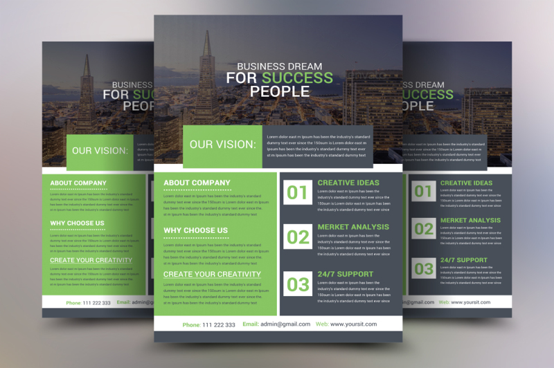 corporate-business-flyer-template-m1