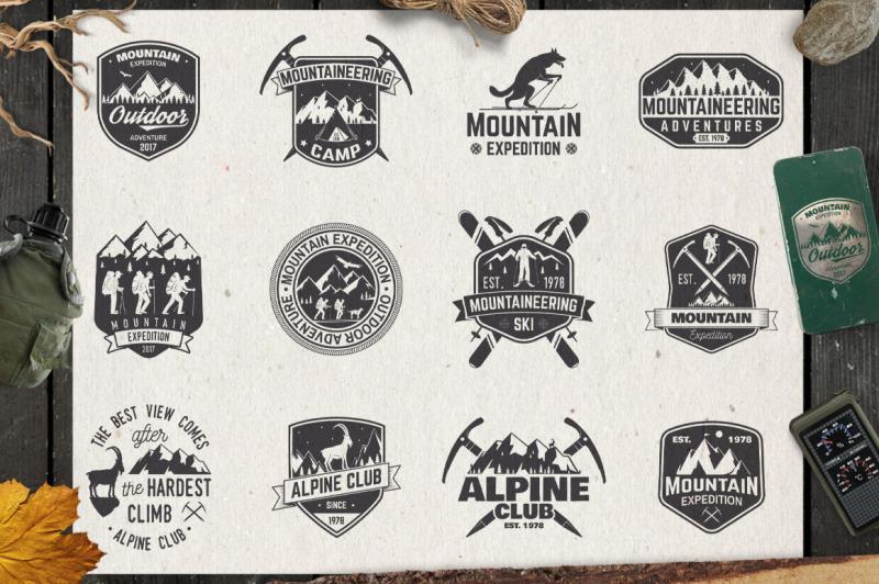 alpine-club-vintage-collection