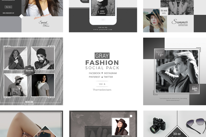 gray-fashion-social-media-pack