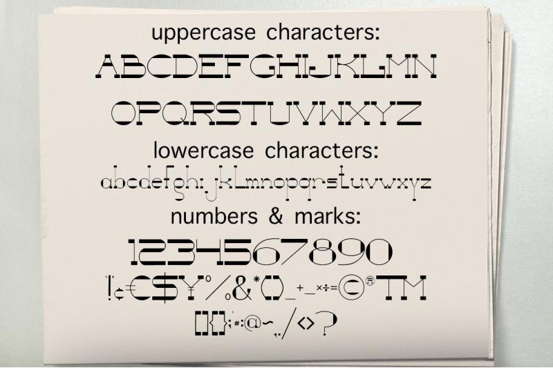newspaper-nbsp-slab-serif-font