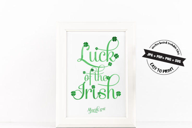 luck-of-the-irish-vector-art-svg-jpg-png-pdf-files-for-cut-or-print