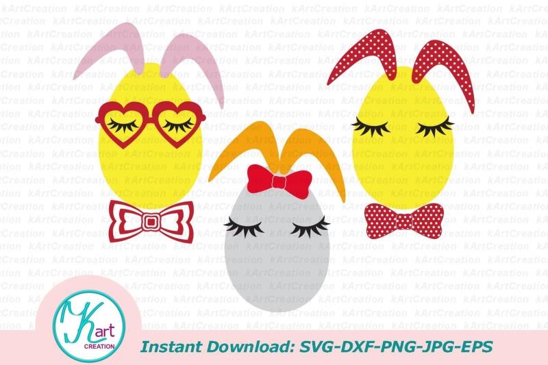 bunny-easter-svg-easter-bundle-svg-easter-face-svg-bunny-ears-svg