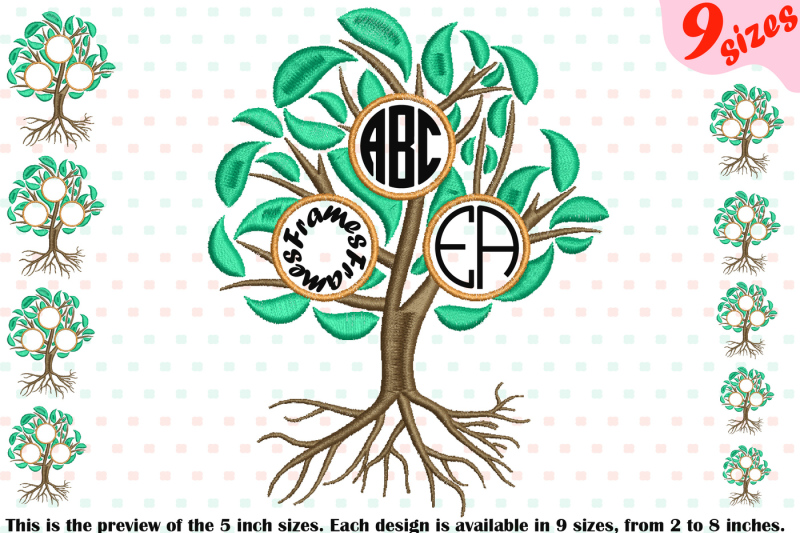 family-tree-circle-embroidery-design-frame-deep-roots-branches-207b