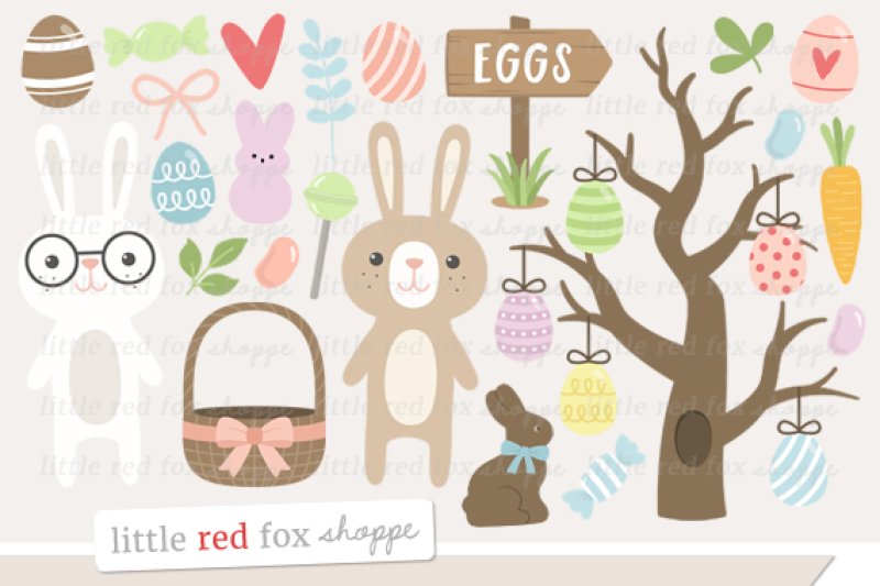 easter-egg-hunt-clipart