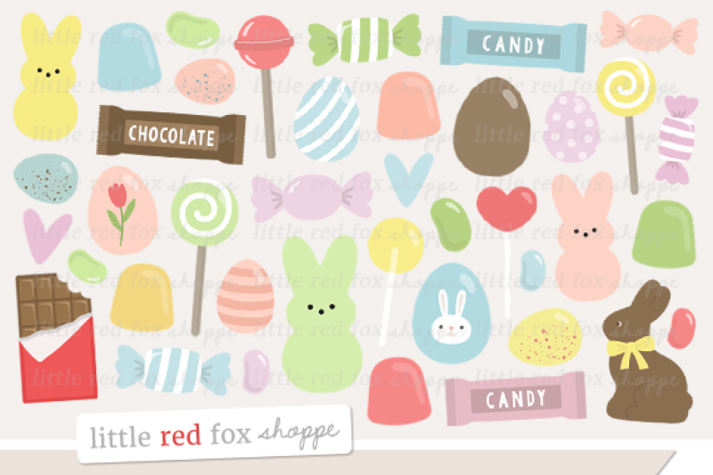 easter-candy-clipart