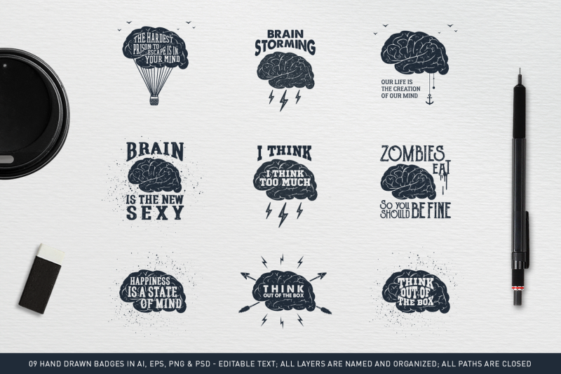 brainstorming-09-smart-badges