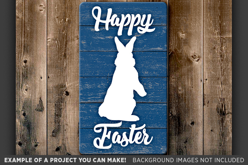 happy-easter-bunny-silhouette-svg-file-4006