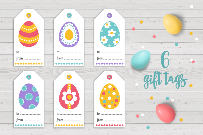 happy-easter-bundle