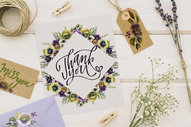 lovely-purple