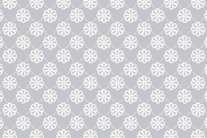 seamless-vector-pastel-pattern-set