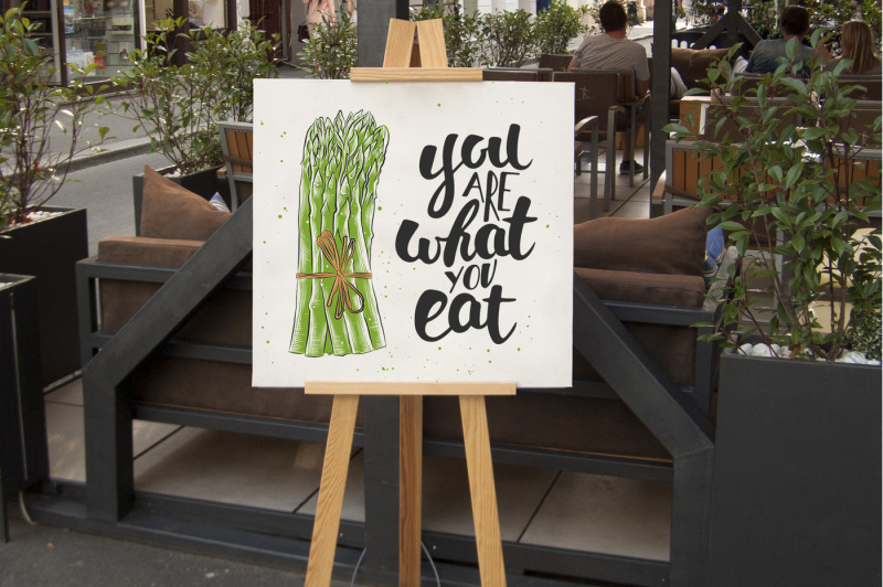 collection-of-hand-drawn-vegetables