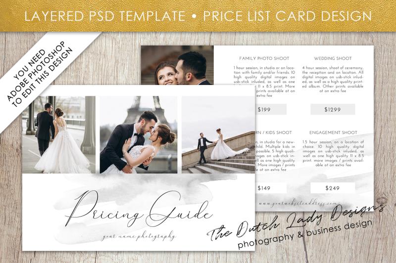psd-photo-price-card-template-13