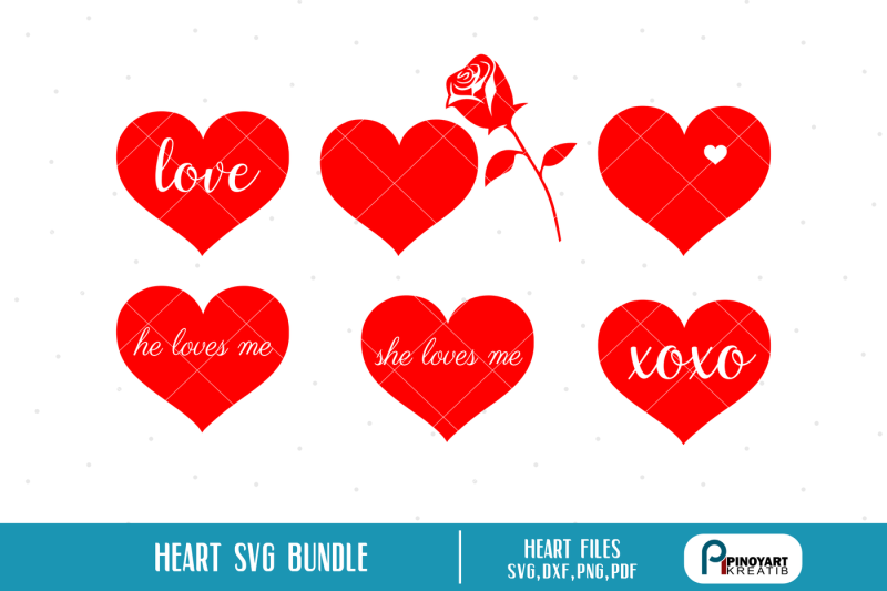 valentines-svg-valentine-s-day-svg-heart-svg-file-valentine-s-day-svg