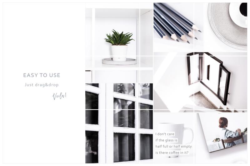 instagram-tiles-bundle-2-styled-look