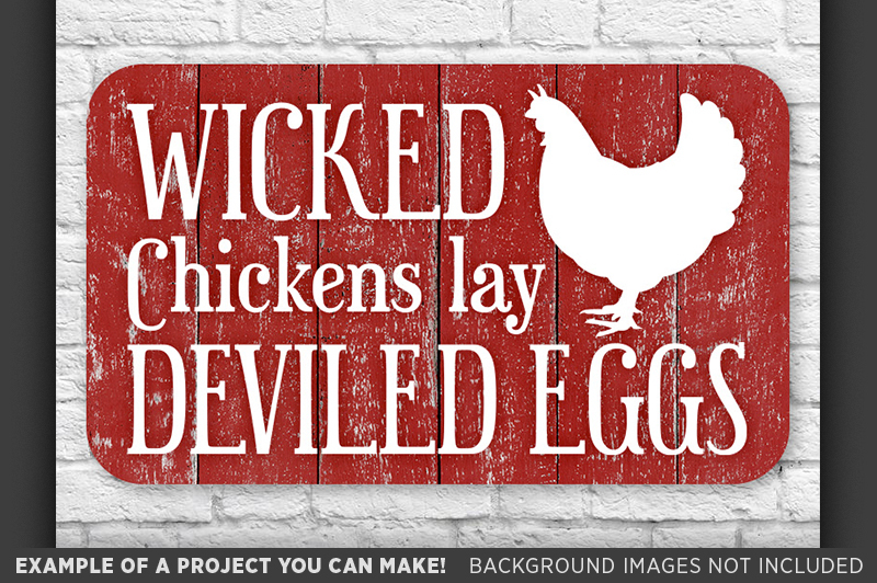 funny-chicken-sign-svg-wicked-chickens-lay-deviled-eggs-svg-632