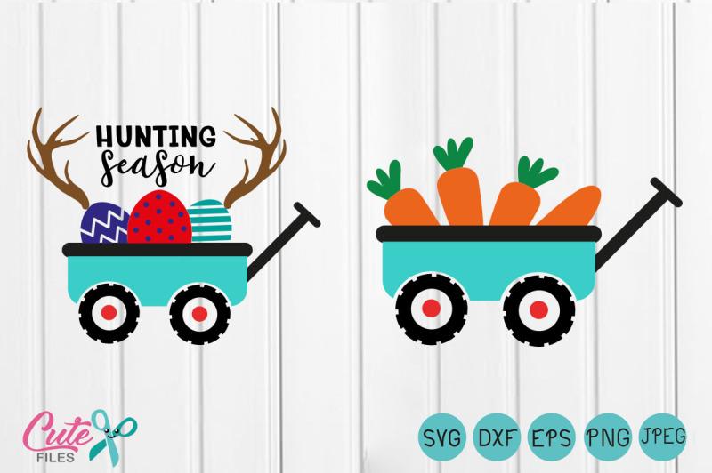 boy-easter-truck-svg-easter-egg-hunting-season-wagon-carrots
