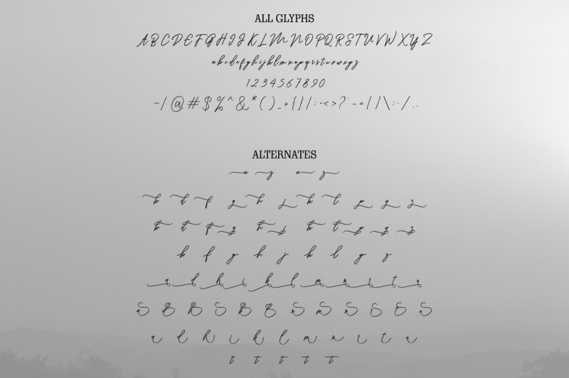 ranuella-script
