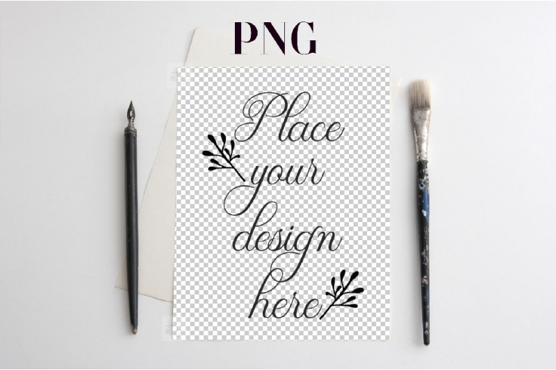 Download Logo Design Mockup Free Psd Yellowimages