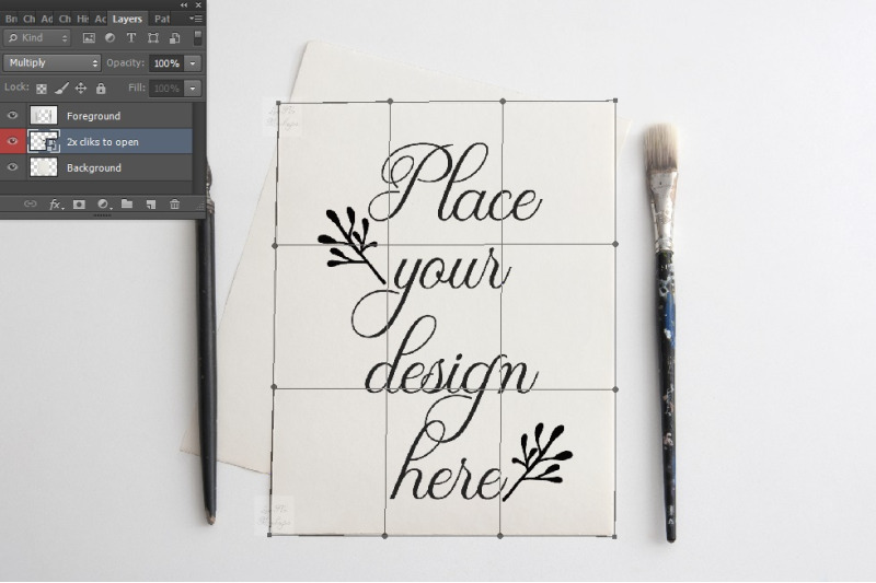 flatlay-paper-mockup-page-mock-up-8x10-minimal-print-template-psd
