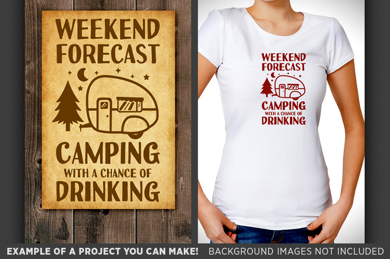 weekend-forecast-camping-with-a-chance-of-drinking-svg-camper-643