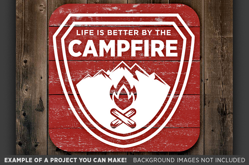 life-is-better-by-the-campfire-svg-file-camping-svg-campfire-644