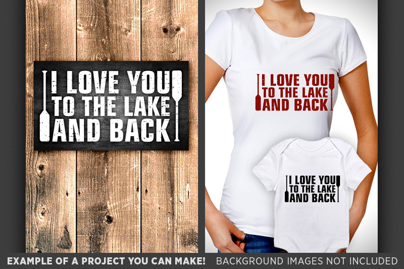 love-you-to-the-lake-and-back-svg-boating-svg-649