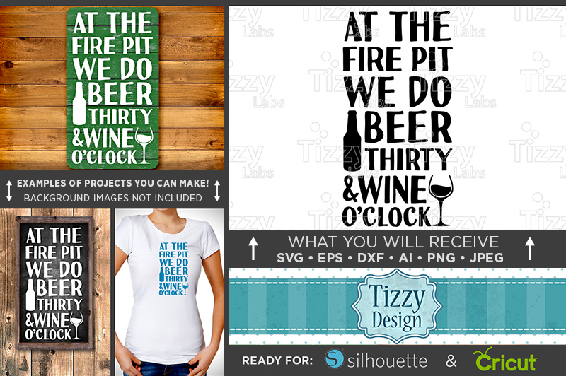at-the-fire-pit-we-do-beer-thirty-at-wine-o-clock-svg-656