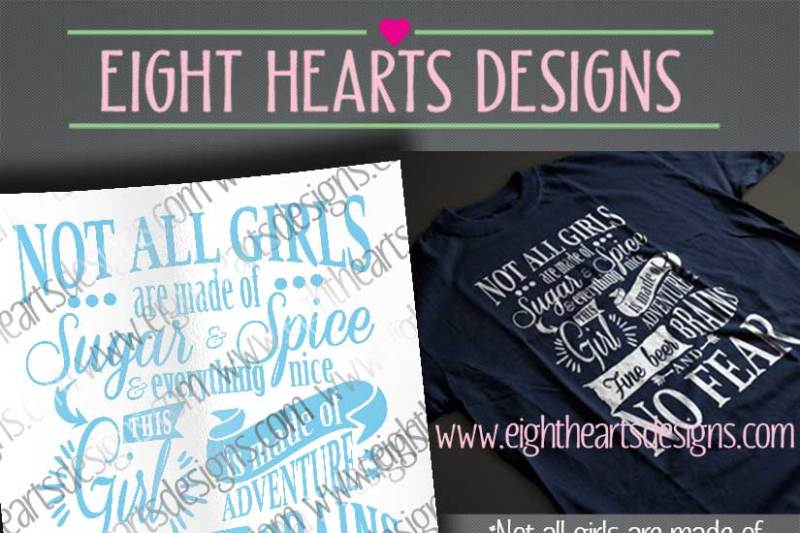 not-all-girls-svg-png-dxf-eps-jpg