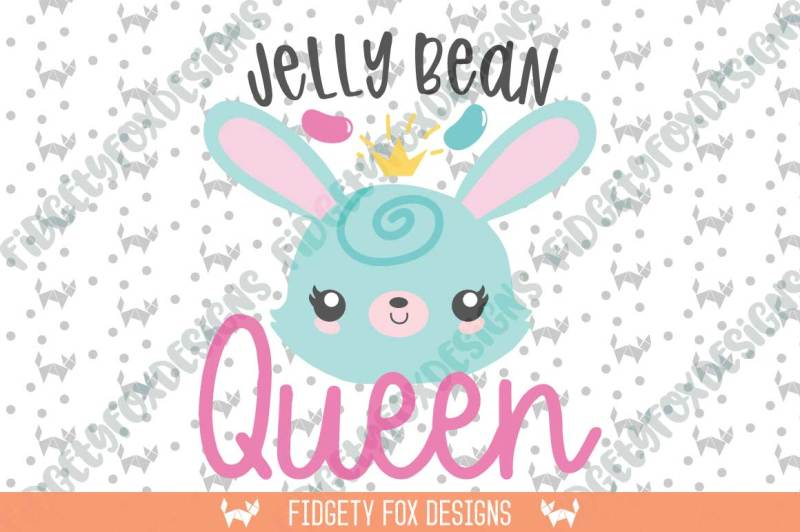 jelly-bean-svg-dxf-cutting-file-for-cameo-and-cricut