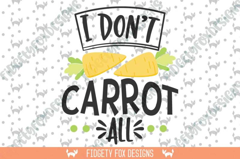 carrot-easter-svg-dxf-cutting-file-for-cameo-and-cricut