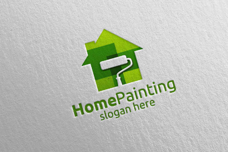 home-painting-vector-logo-design-8