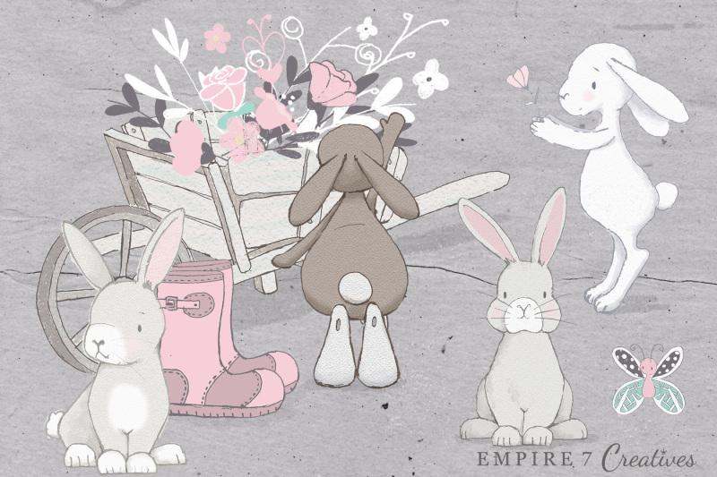 spring-holiday-bunny-clip-art