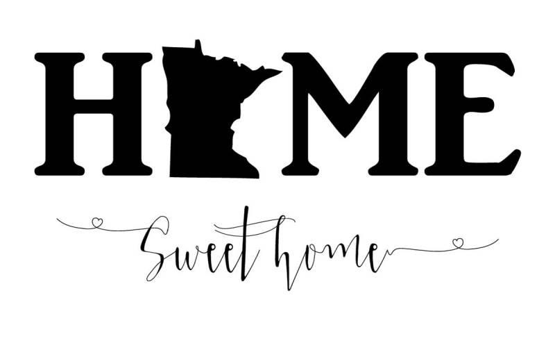 home-sweet-home-minnesota