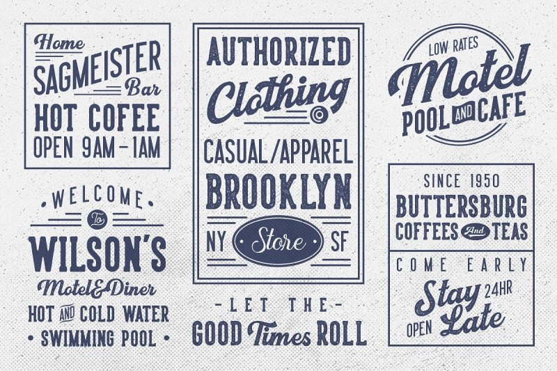 harsey-type-toolbox-16-fonts