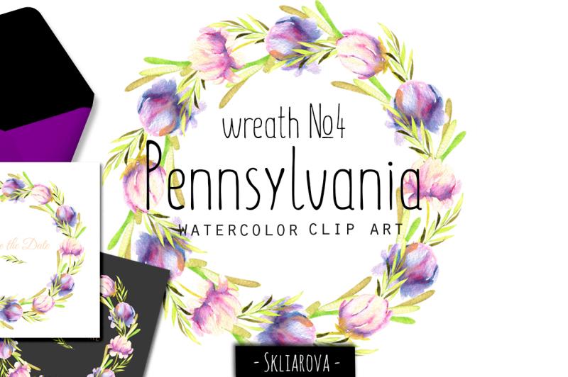 pennsylvania-wreath-4